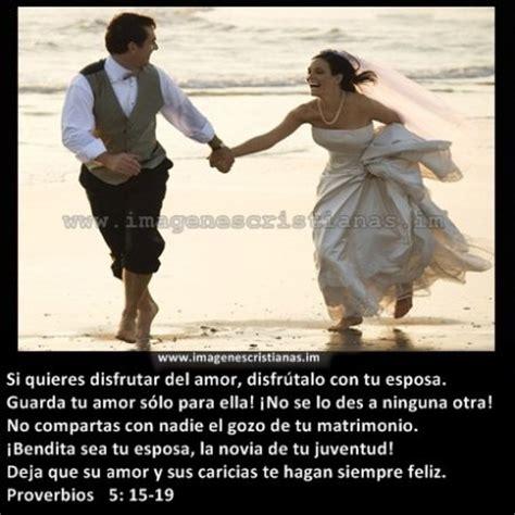 imagenes con mensajes cristianos sobre el matrimonio un matrimonio feliz imagenes bonitas frases bonitas
