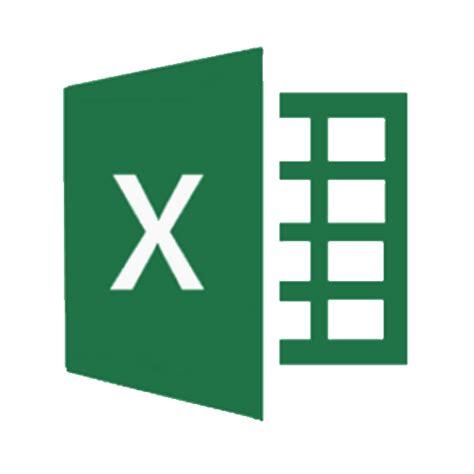 logo xls program descriptions my analytics