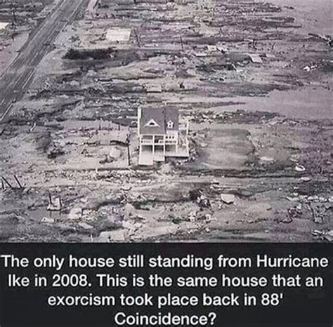 left standing the miraculous story of how s faith survived the boston and brussels terror attacks books the last house standing exorcism and hurricane ike