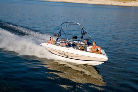 tige ski boat research tige boats 22ve ski and wakeboard boat on iboats
