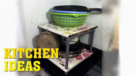 small kitchen organization ideas kitchen organization ideas how to organize small kitchen