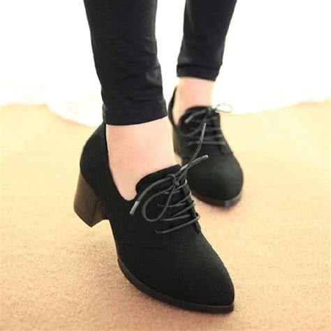 stylish comfortable shoes for work 25 best ideas about comfortable shoes on pinterest