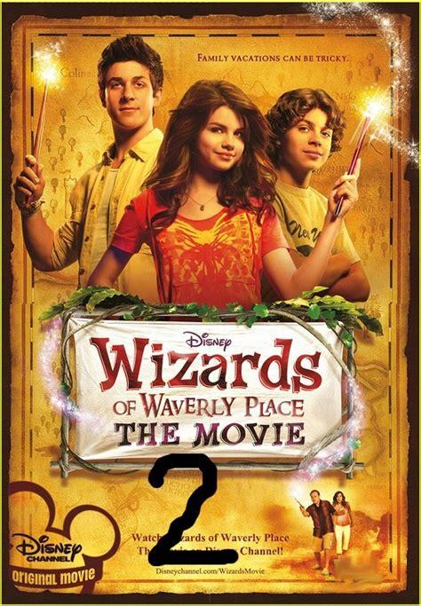 Selena Syar I Set selena gomez set to in wizards of waverly place