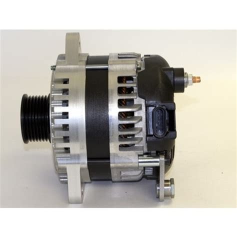 alternator output diode alternator output diodes 28 images 270 xp high output alternator for nissan frontier and