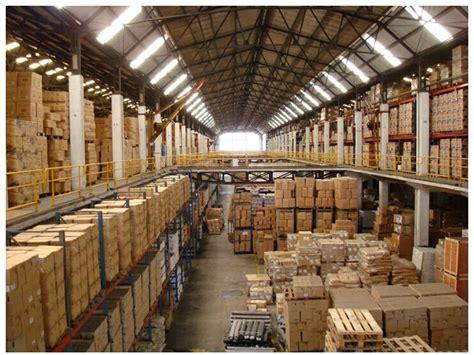 freight forwarder in china cheap air cargo air freight buy freight forwarder az freight