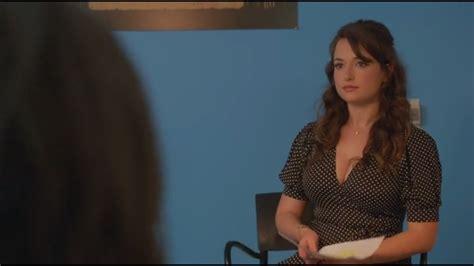 Milana Vayntrub Californication | a look at californication season 7 episode 3 like