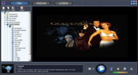 watch tv online and stream tv shows on pc xbox ipad ps3 freeware internet tv players