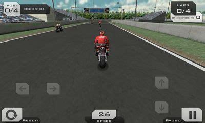 Motorrad Spiele Free Download by Motogp 3d Super Bike Racing Android Apk Game Motogp 3d