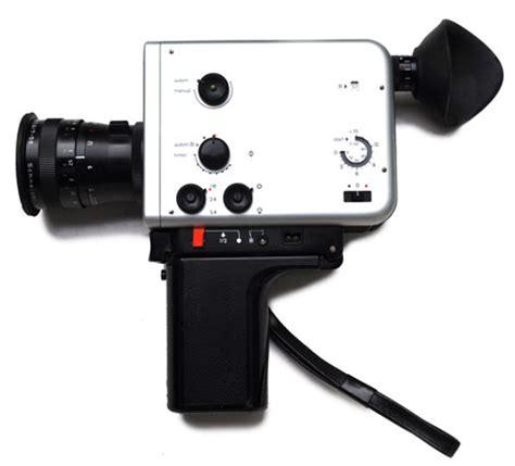 nizo 481 macro super 8 ireland buy super8 camera