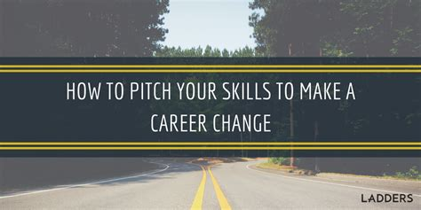 making a career change after 40 a top career
