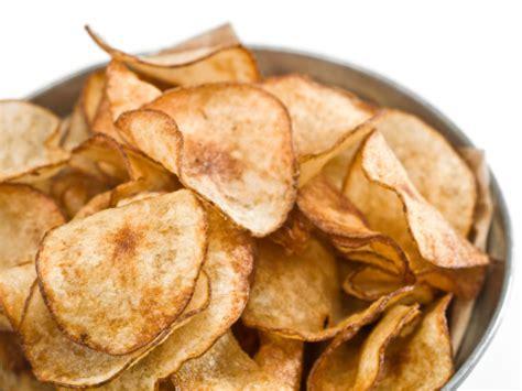 resep membuat keripik biji nangka  durian renyah gurih