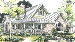 House With Cottage Cottage House Plans Cottage Home Plans Cottage Style