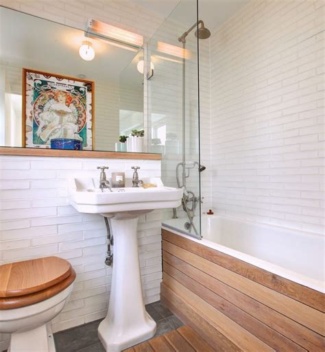 bathroom wall covering ideas bathroom wall covering ideas top bathroom