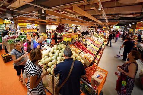 casa market carrefour estate a casa market a gdoweek