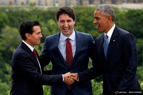 president canada new u s canada mexico climate alliance may gain in