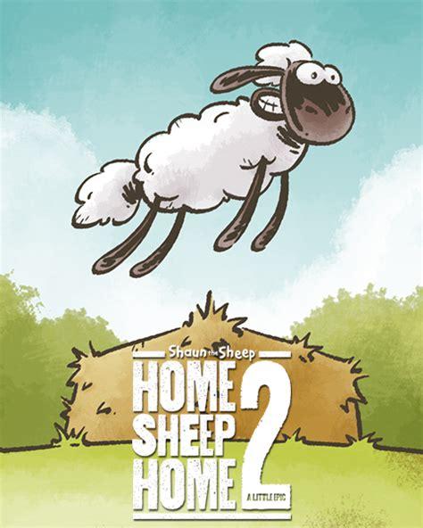 home sheep home 2 windows mod db
