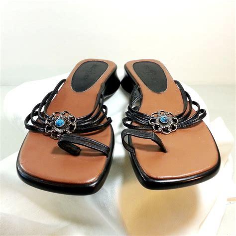 duck sandals duck sandals 4 listings