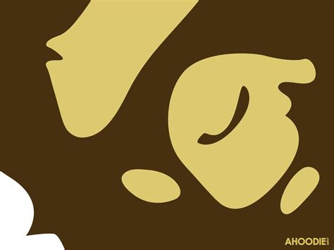 Kaos Bape A Bathing Ape 64 ape wallpapers wallpaper cave