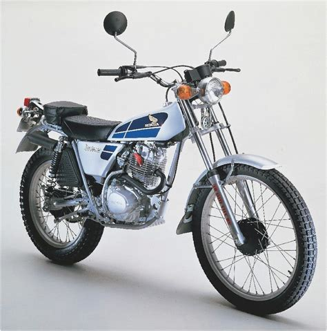 moto guzzi imola 350 road test motorcycles catalog with specifications pictures ratings