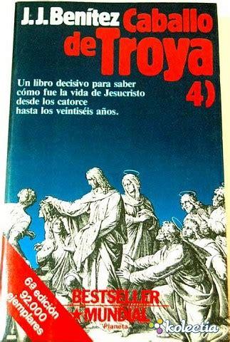 pdf libro e josefina no puede dormir josephine can not sleep para leer ahora descargar caballo de troya 4 jj benitez pdf gratis