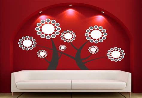 vinilos decorativos la nueva tendencia  tus paredes