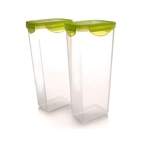 kinetic kinetic fresh 14 piece fresh food storage kinetic fresh series 2 piece food storage container set