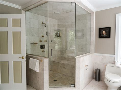 Frameless Shower Doors Nj Shower Doors Frameless Shower Doors Nj