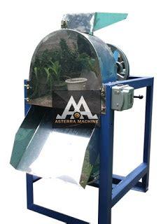 Mesin Perajang Rumput Murah jual mesin perajang kerupuk pasti tipis harga murah