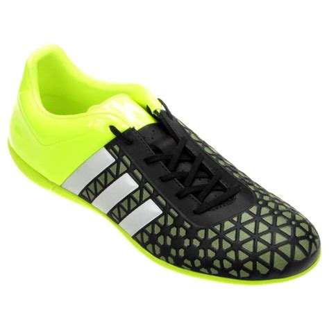 Sepatu Futsal Adidas Messi X16 8 25 the 25 best futsal adidas ideas on chuteiras adidas chuteiras de futsal and