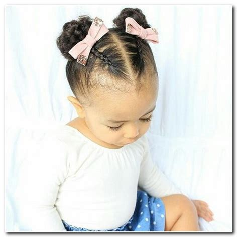 3 year old girls hairstyles 3 year old black girl hairstyles new hairstyle designs