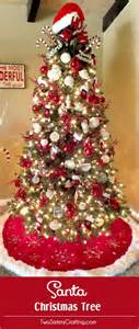 25 best ideas about christmas trees on pinterest