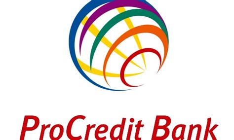 mk bank procredit bank the bank in macedonia that works 24 7