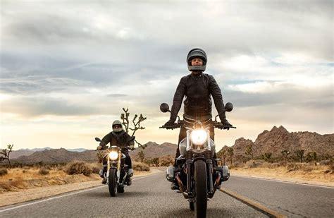 Bmw Motorrad Gold Coast by 2018 R Nine T Scrambler Gold Coast Bmw Motorrad