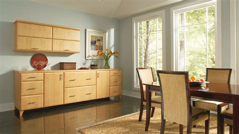 Dining Room Cabinets For Storage by Dining Room Storage Cabinets Omega Cabinetry