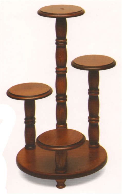 scaffale portavasi offerte portavasi legno portavasi legno antichi a