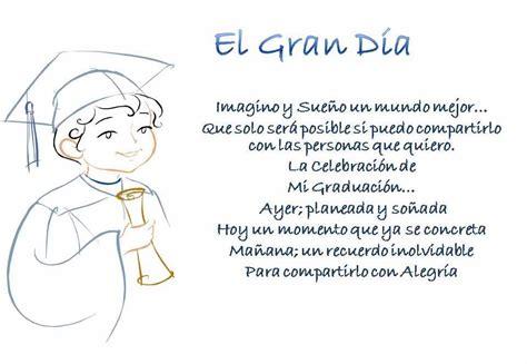frases para agradecimiemto graduacion para familiares graduaci 243 n de primaria 1001 consejos
