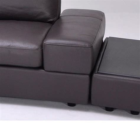 full grain leather recliner full grain leather reclining sofa 28 images furniture