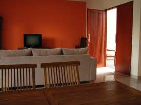 Small living room paint colors car tuning
