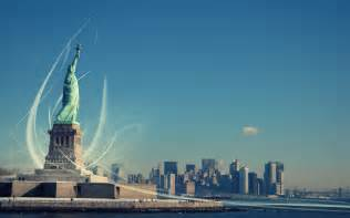 new york hd wallpapers new york high quality and definition