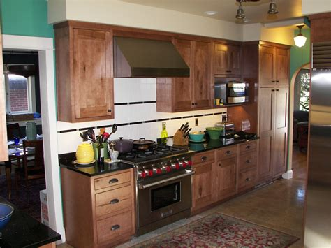 Maple Industries Kitchens by Maple Kitchens Kitchen Concepts Llc