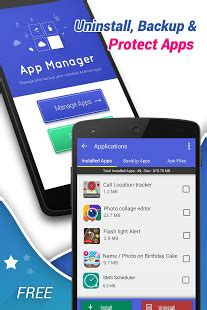 Play Store Backup App Backup Restore Apps On Play