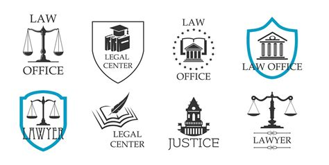 design is law how to create a professional logo design for your legal firm