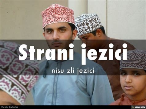 Seo Optimizacija by Seo Optimizacija Beograd Srbija Marketing I Dizajn Seo Usluge
