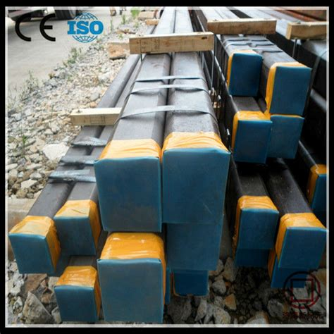 hot finished hollow sections hot finished square hollow section buy hot finished