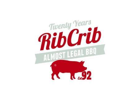 Rib Crib Coupons by Rib Crib Bbq Grill Offer Lakeland Big Deal Lakeland
