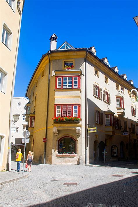bank austria in tirol high quality stock photos of quot israel quot