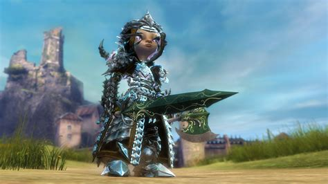 guild wars 2 wiki hairstyles legendary armor is coming soon guildwars2 com