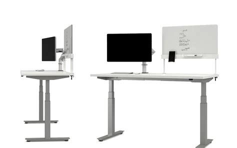 Desk Port by New Port Desk Accessories