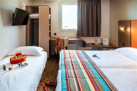 chambre des m騁iers nantes les chambres d h 244 tel du brit hotel le kerann 224 herblain
