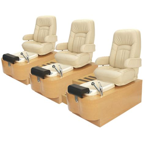 pedicure bench pedicure spa chair pedicure chairs pedicure spas